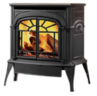Gas Stoves in Libby Montana and Northwest Montana Gas Stoves