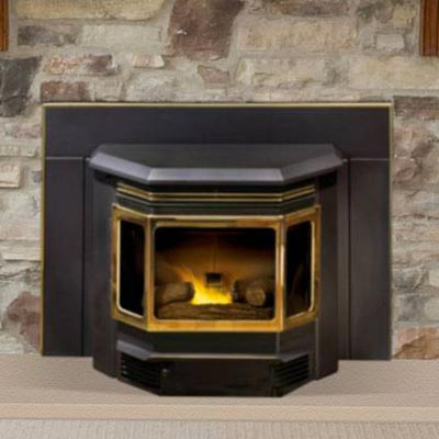 Quadra fire classic bay 1200 for 1200 btu window unit
