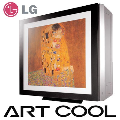 Lg Art Cool Gallery