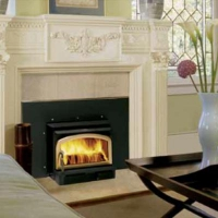 Lennox Wood Stove Insert Sales In Libby Montana Serving Lincoln County Thompson Falls Troy